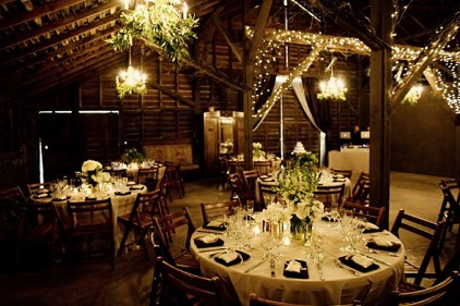 Gourmet in a pinch western maine 39 s full service catering for Wedding venues in maine